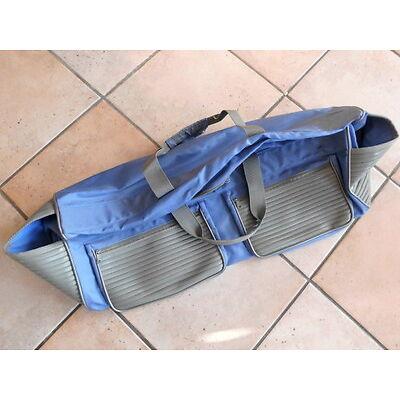 Sporttasche, Tennis o.Badminton, 70 x 24 x 21 cm ,von Killtec, super gepflegt
