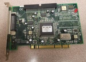 ADAPTEC AHA-2940UW PCI SCSI CONTROLLER WINDOWS 7 DRIVER DOWNLOAD