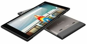 Micromax Fantabulet F666 8 GB 6.98 inch with Wi-Fi /...