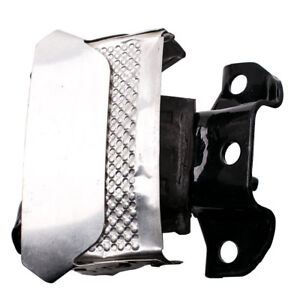 Front Engine Motor Mount 5365 For Cadillac Escalade Chevrolet TAHOE GMC Sierra