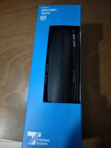 32C  28MM 32MM Tubeless Tires Course Series 700 x 28C Giant Gavia Fondo