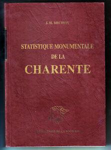 J-H-MICHON-STATISTIQUE-MONUMENTALE-DE-LA-CHARENTE