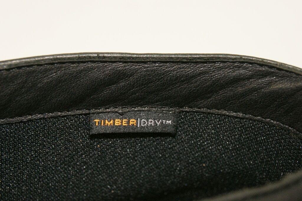 Timberland Stormbuck Chukka Chukka Chukka stivali Scarpe con Lacci Impermeabili Uomo 5555R | Grande Svendita  b6d92b