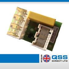 Genuine Karcher Puzzi 100 / 200  Circuit Board  66823910
