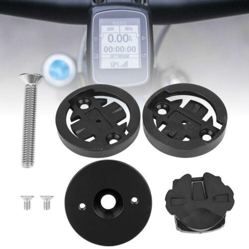 Mountainbike Aluminiumlegierung Handgelenk Gruppe  Tabelle Basis Schüssel