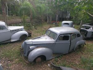 Details about 1939 packard parts, hot rod, restoration, classic, Ford ,  Chevy, caddilac