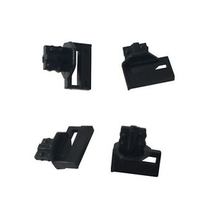 The-key-plastic-tabs-Dragon-beans-for-Razer-BlackWidow-Mechanical-Keyboard-NEW