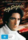 Bobby Deerfield (DVD, 2006)