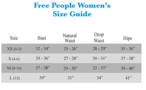 Babe Free Blu People Womens Pantaloncini 26w Harvey Hi Taglia Summer Ob735236 Lo w1t1rzq