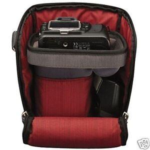 Case-Logic-XNSLR1-SLR-protective-camera-case-holster-UK