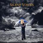 Reveal The Change von Silent Voices (2013)