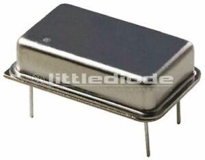 QX14T50B4-096000B50TT-Crystal-Oscillator-4-096-MHz-50ppm-HCMOS-50pF-14-Pin-PDI