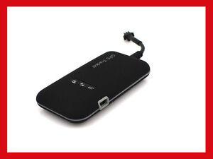 GPS-TRACKER-GSM-GPRS-LOCALIZZATORE-QUADRIBAND-AUTO-MOTO-BARCA-CAMPER-TK110