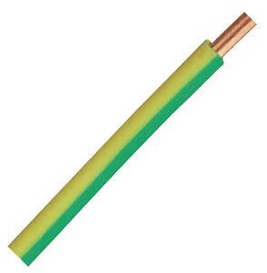 2-39-m-Erdungsleitung-H07V-U-16mm-gruen-gelb-Einzelader-Aderleitung-Erdleitung
