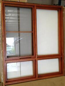 AWNING-WINDOWS-SOLID-CEDAR-TIMBER-WINDOW-1450X1720H-6MM-GLASS-AW06