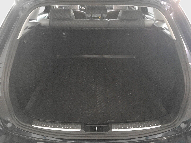 Mazda 6 2,2 Sky-D 175 Optimum stc. aut AWD - billede 14