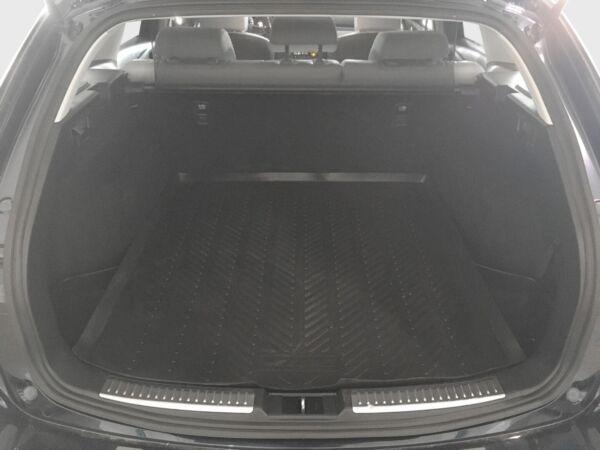 Mazda 6 2,2 Sky-D 175 Optimum stc. aut AWD billede 14