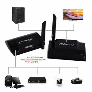 HDMI-Wireless-AV-Sender-TV-Audio-Video-Sender-HDMI-Transmitter-Receiver-r