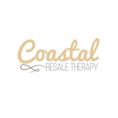 CoastalResaleTherapy