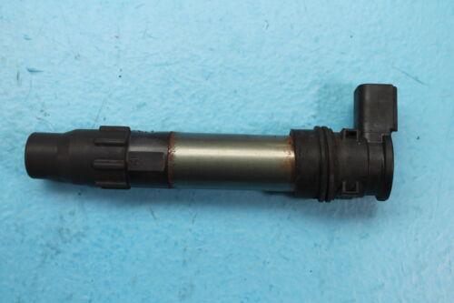680 08-16 HONDA CBR1000RR SPARK PLUG IGNITION COIL