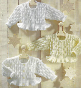 cf59da596a2a Baby Girl Cardigan Jacket 16 - 28