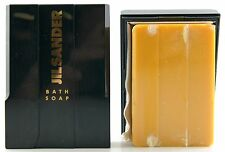 (GRUNDPREIS 46,60€/100g) JIL SANDER WOMAN III 3 150ML BATH SOAP / SEIFE