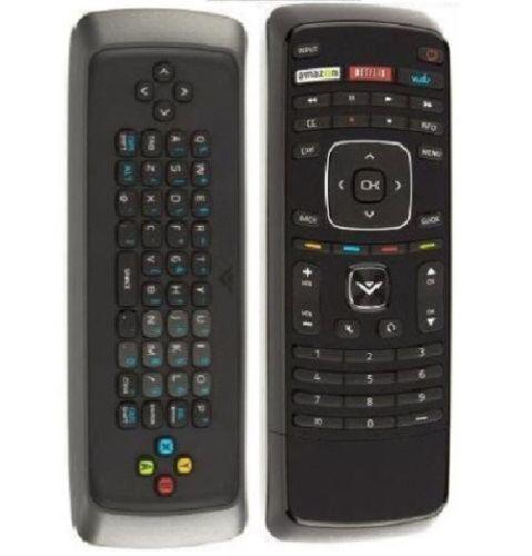 New VIZIO 3D Remote E3D470VX E3D420VX E3D320VX M3D421SR M3D550SR E3D420VX M420SV