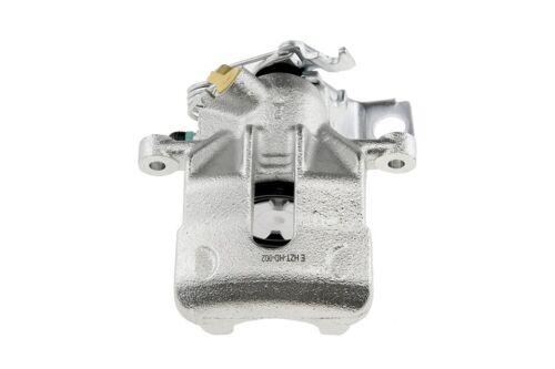 BRAKE CALIPER REAR FOR HONDA ACCORD CG 98-02 CL//CM 02-08 //LEFT PASSENGER SIDE//