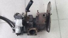 Turbolader IHI RHB5