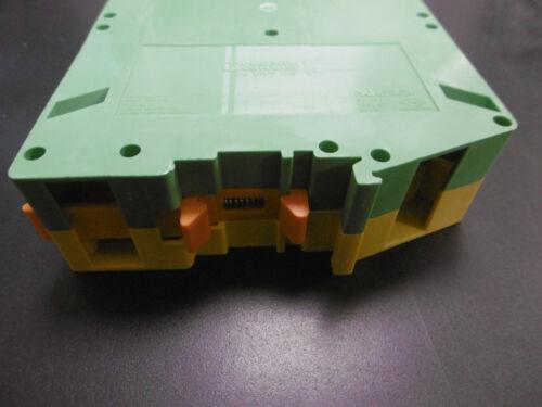 Phoenix Contact Typ UKH150 UKH 150 Durchgangsklemme