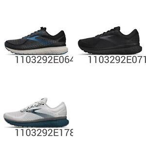 Brooks-Glycerin-18-2E-Wide-Men-Road-Running-Shoes-Runner-Select-Pick-1