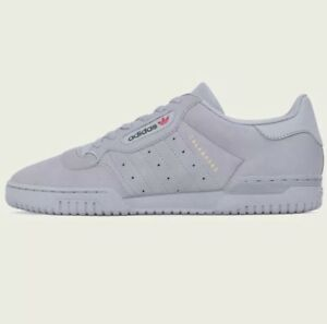 ca1ae862c IN HAND Adidas YEEZY POWERPHASE CALABASAS DESIGN BY KANYE WEST Size ...