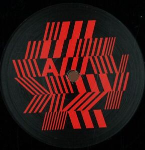 DANIEL-STEFANIK-SIGNS-COCOON-RECORDS-COR12119