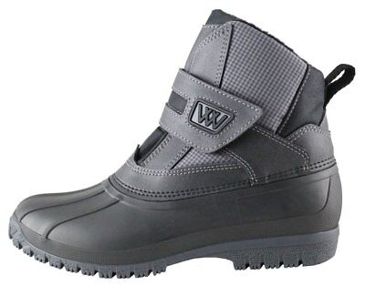 Woof Wear Chelsea Yard Boot All Sizes