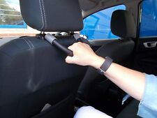 Item 1 Set Of 2 Car Headrest Handle Ist