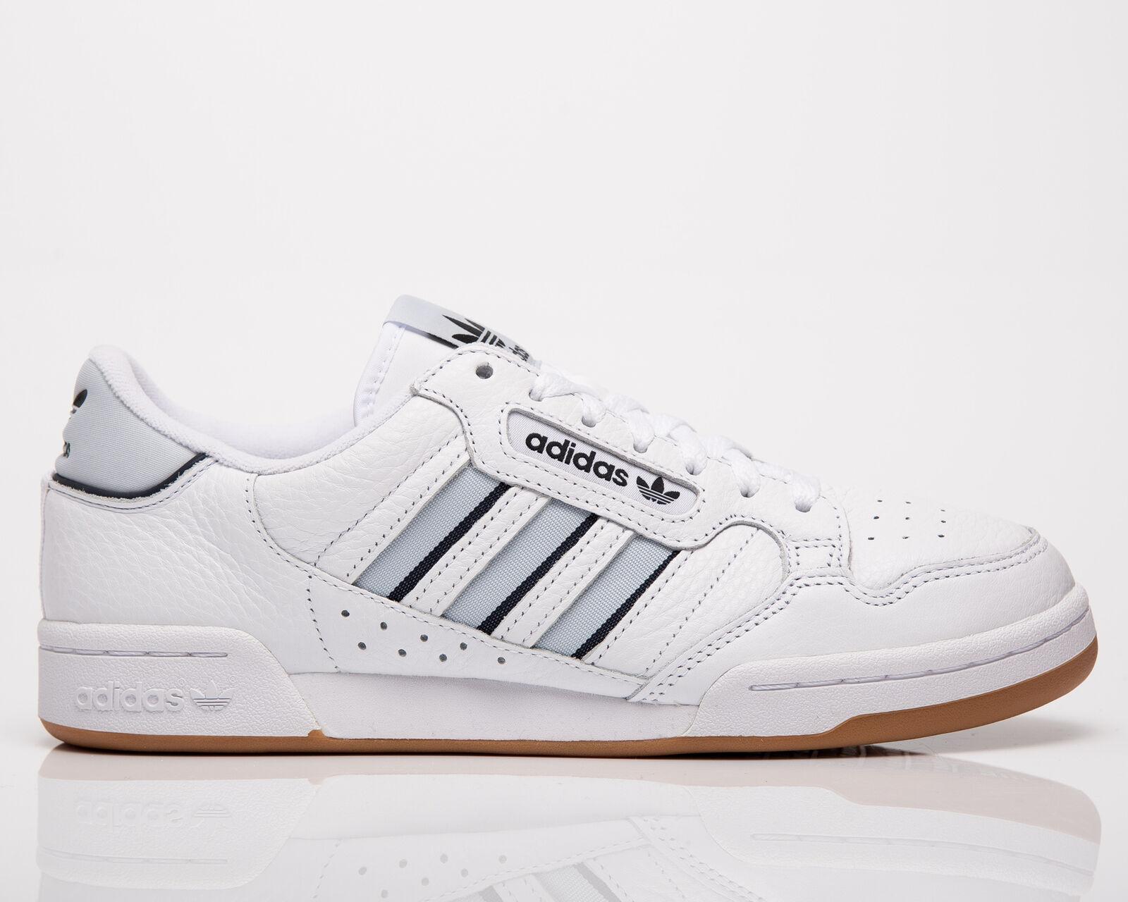 Sommeraufbereitung. Adidas Originals Continental 20 Stripes Herren ...