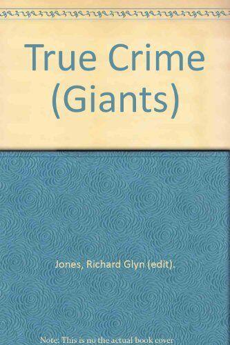 True Crime (Giants)