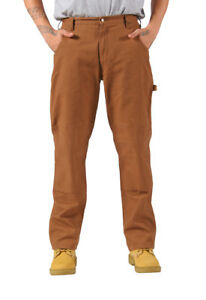 Abbigliamento da industriale uomo da lavoro gaFqBwg