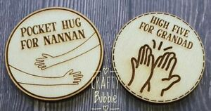 POCKET-HUG-HIGH-FIVE-GIFT-FOR-LOVED-ONE-FAMILY-MISSING-LOCK-DOWN-ISOLATION