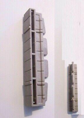 Turbowellen CYCLOPS V2 5.8G 48CH 25MW 700TVL Mini AIO 120 ° Weitwinkel E2A9