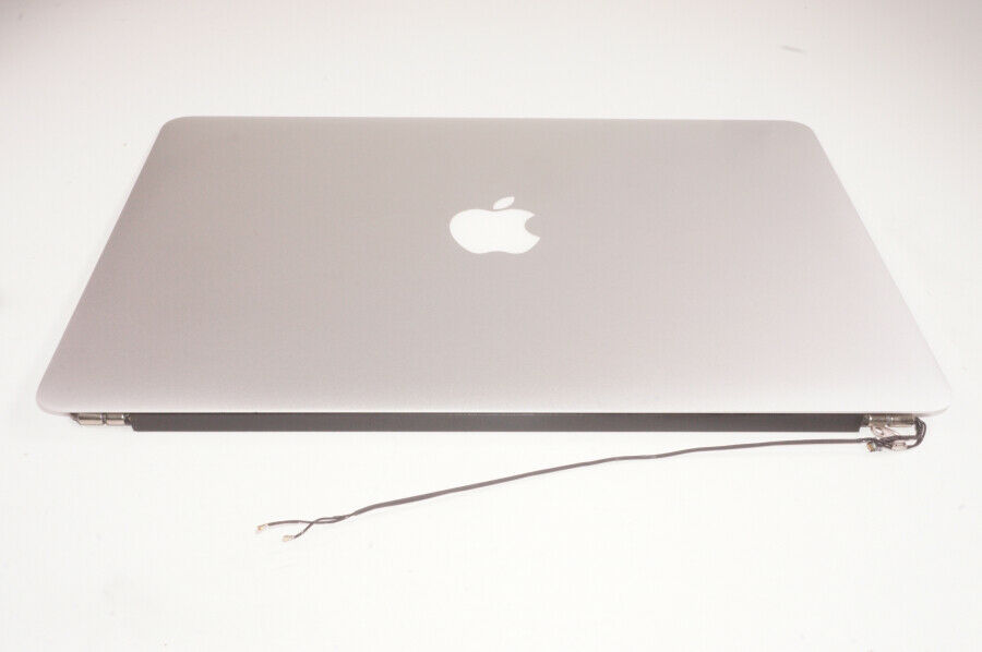 661-6630 Apple Display Assembly Silver MD231LL/A A1466 MACBOOK AIR 13 MID 2012