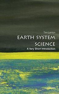 Earth-System-Science-A-Very-Short-Introduction-Very-Short-Introductions-by-Le