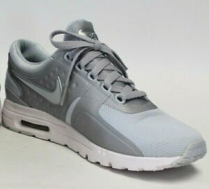 newest 1bf6a f1f30 Image is loading Nike-Air-Max-Zero-Women