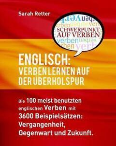 Auf Der Suche Englisch