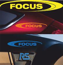 Ford Focus 001