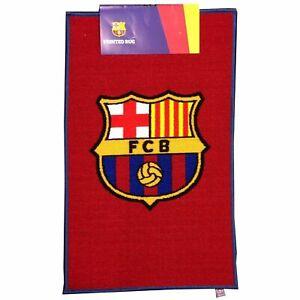 Fc-Barcelona-Paillasson-Neuf-Football-Officiel