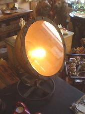 Industrial,Factory Vintage Style Eclectic Edison Style Electric Lamp.Adjustable