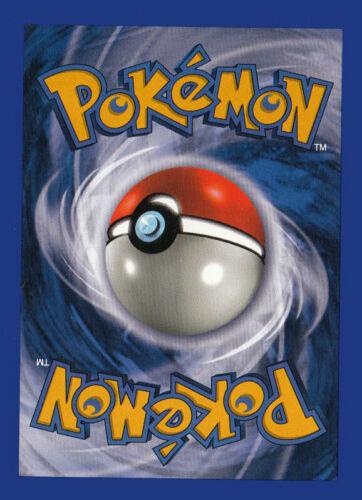 139//236 Holo Rare NM-Mint Pokemon SM12 Cosmic Eclipse 4x Steelix