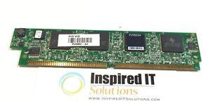 PVDM2-64-Cisco-64-Channel-Packet-Voice-Fax-DSP-Module