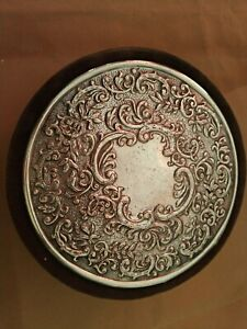 Box-Antique-round-in-Velvet-and-Silver-925